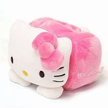 Image result for Purple Cell Phone Stands Cute