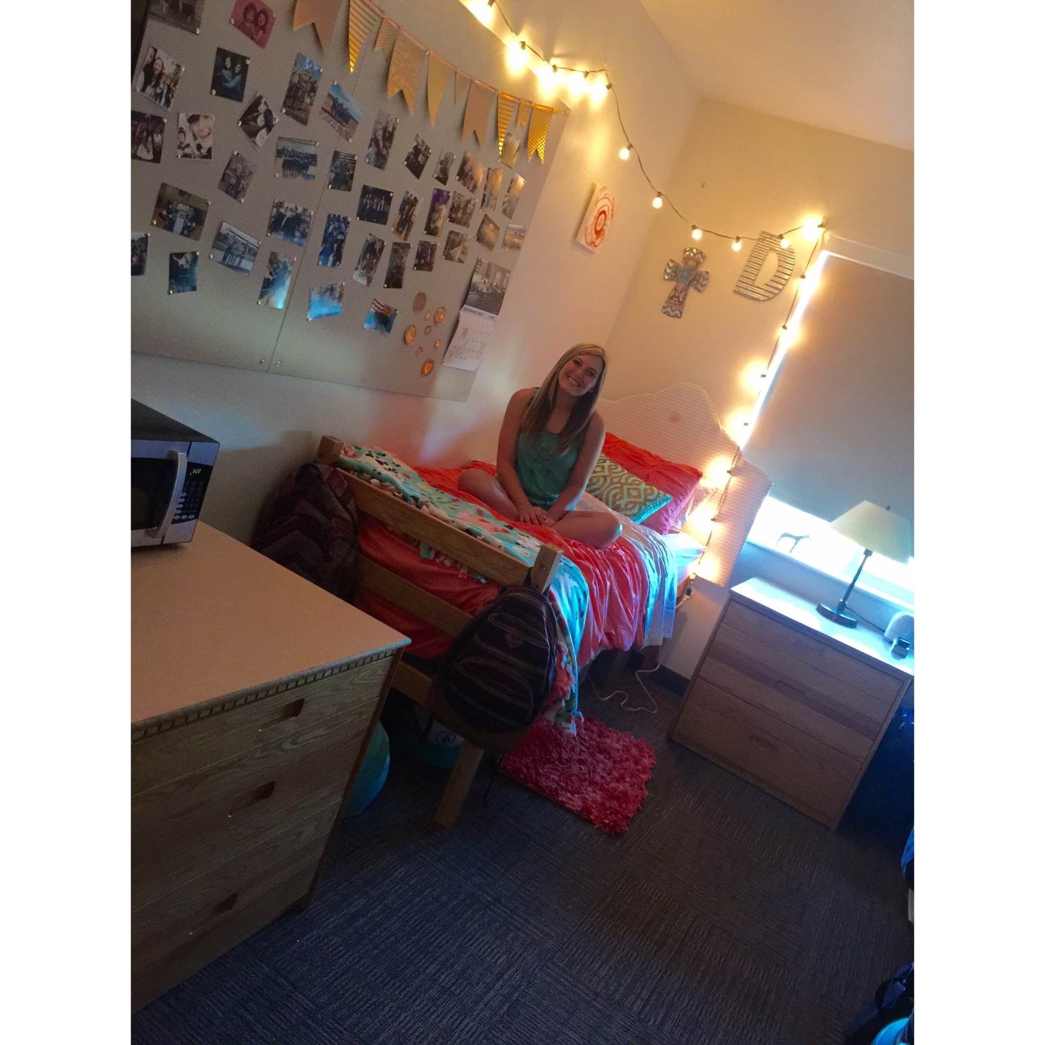 pin by uc davis student housing on real ucdavisreshalls hall room rh pinterest com diy decorate your room for fall diy things to decorate your room