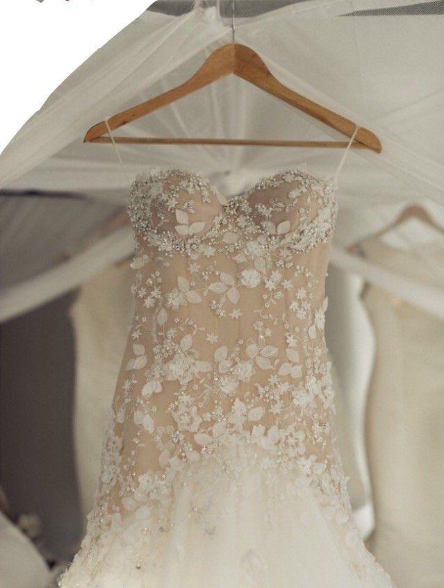 Steven Khalil, Size 6 | Wedding dress, Gowns and Weddings