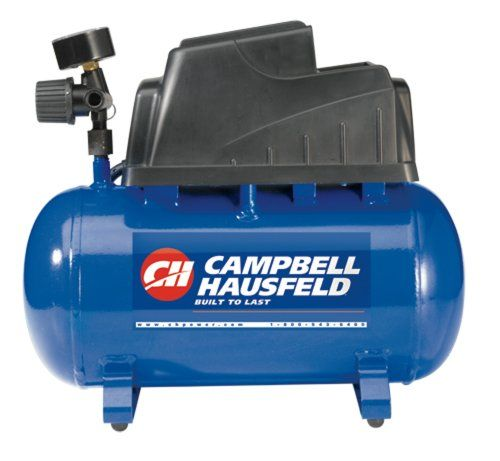 Save 36 54 Order Now Campbell Hausfeld Fp2090 2 Gallon Portable Air Compressor