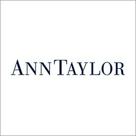 Deal 20 Off Regular Price Items At Ann Taylor 15 Off At Ann Taylor Loft With Valid Id Ann