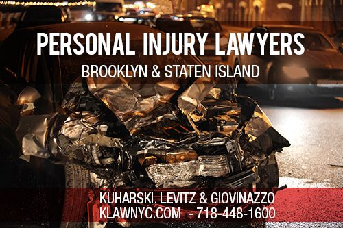 Accidents Caused By Defective Vehicles Http Www Klawnyc Com Brooklyn Car Accident Lawyer Defective Vehicles Or Parts Auto Repair Repair Car Accident Lawyer