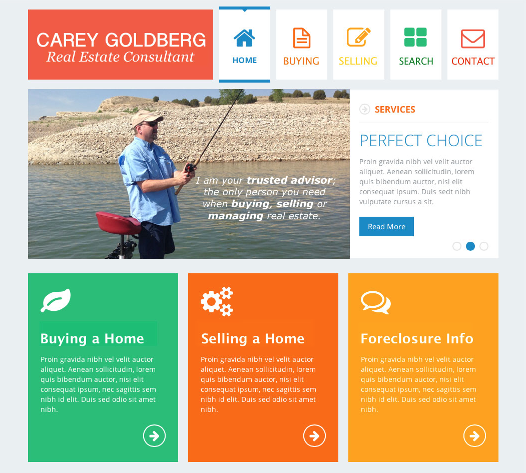 Colorado Website Design Cost Web Maintenance Social Media Website Design Cost Wordpress Website Design Website Design