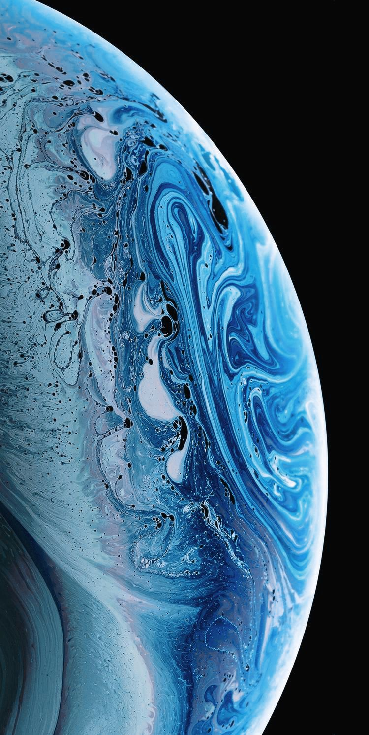 iPhone Lock Sreen Wallpapers HD from Uploaded by user