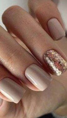 -   -  AccentNails  CoffinNails  Manicures  NailArt  NailArtDesigns  NailDesign  StilettoNails #accent #nails #art #accent #nails #wedding #neon #accent #nails #manicures #yellow