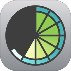 Billings Pro by Marketcircle