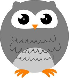 17 Best images about Owl!! on Pinterest | Clip art, Owl background ...