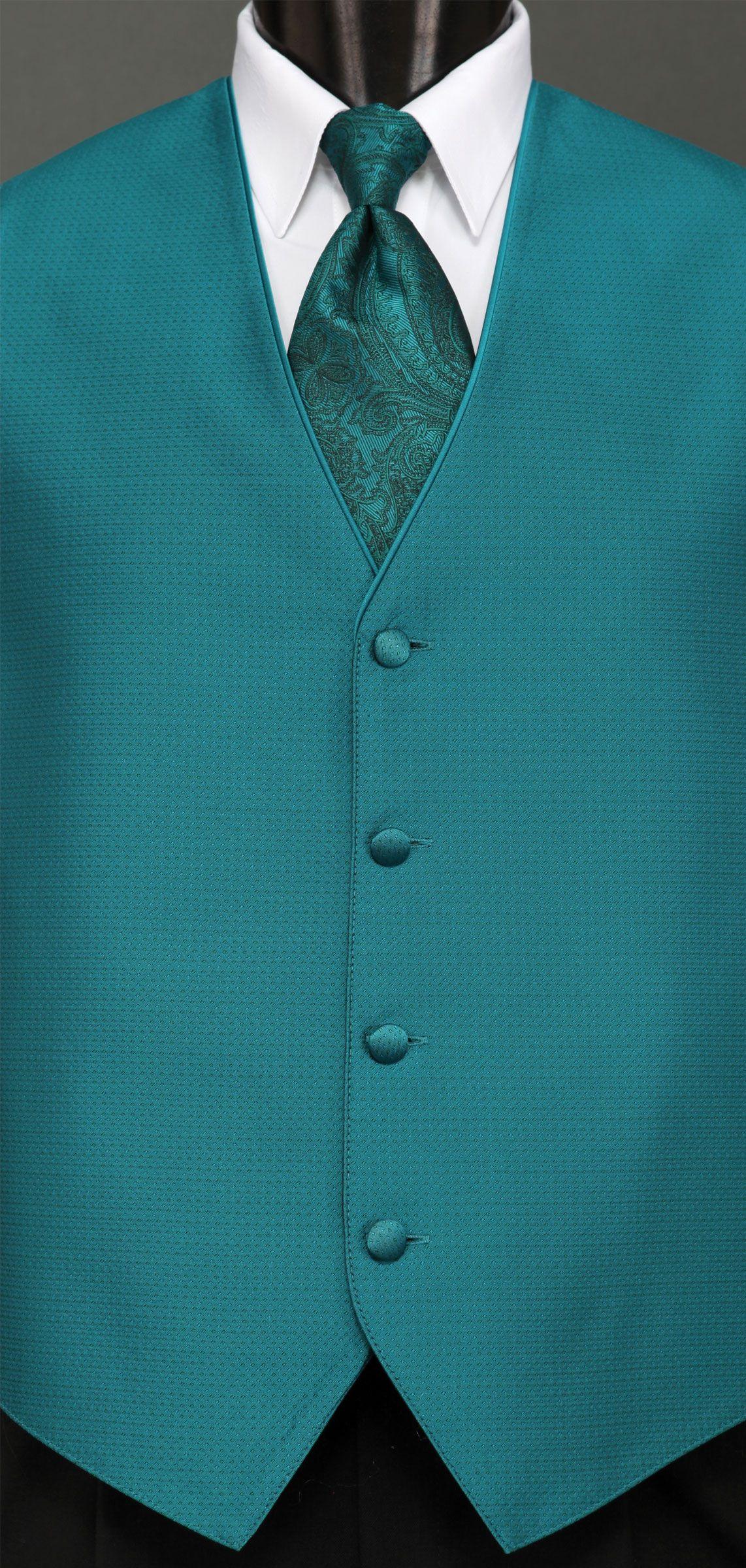 Paisley Tie from Tuxedo Central!!! Mens wedding attire