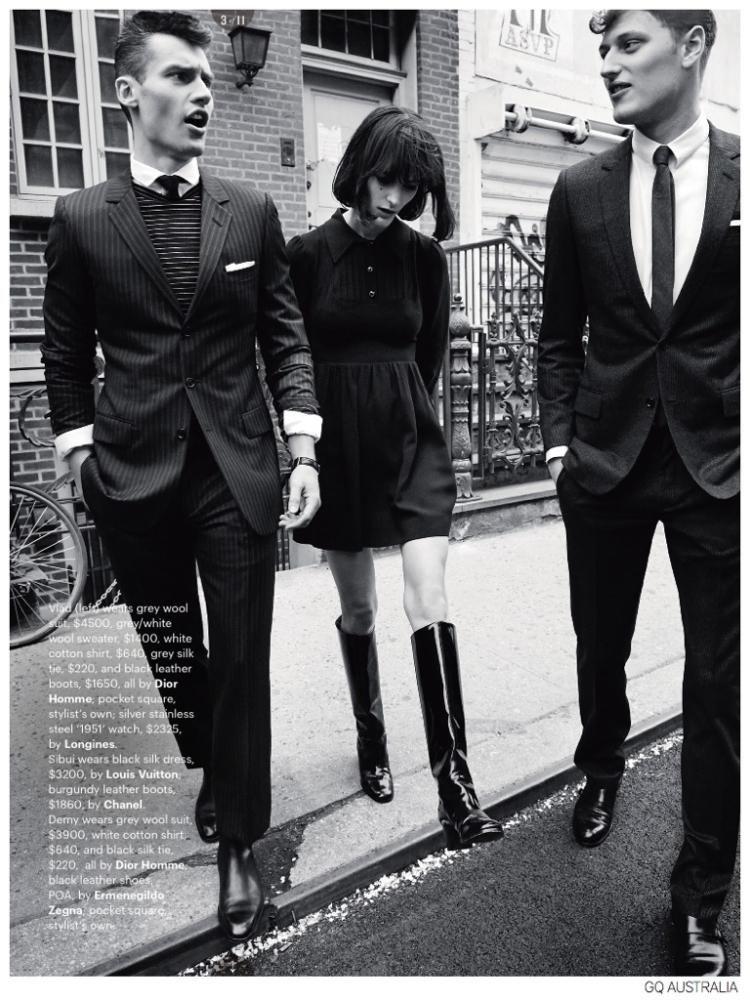 1960s Hispanic Male Fashion Yahoo Image Search Results Style