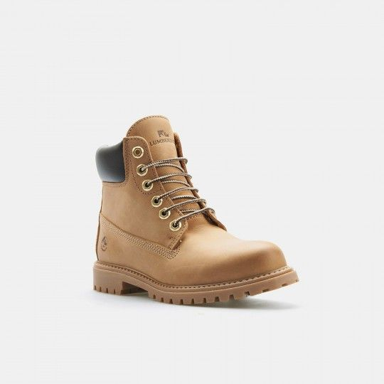 3a909f434b0 Lumberjack, the made in Italy. | Shoes | Timberland boots, Shoes, Boots