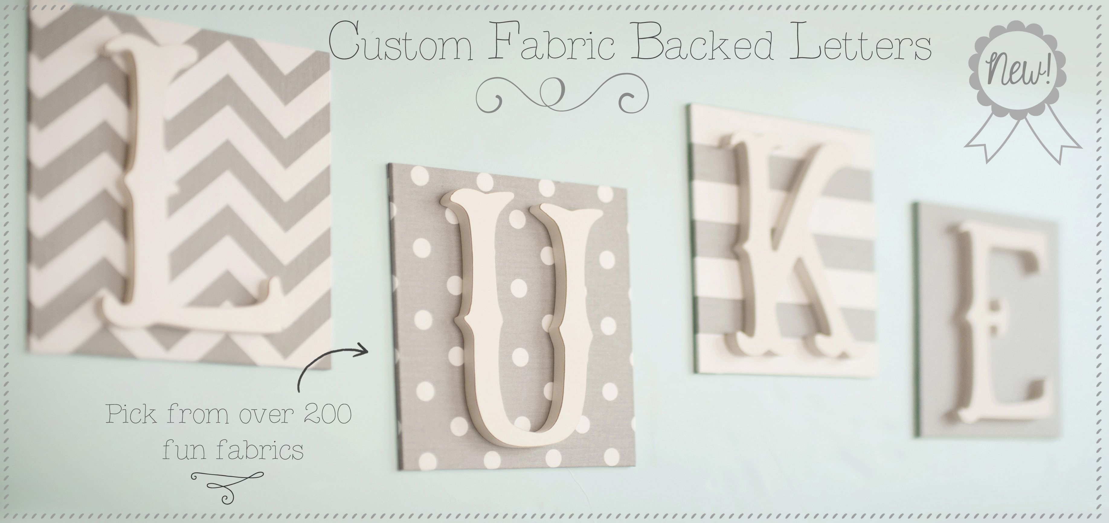 Pin by Bellevalia Designs (Michelle Mielke) on For the littlest one ...