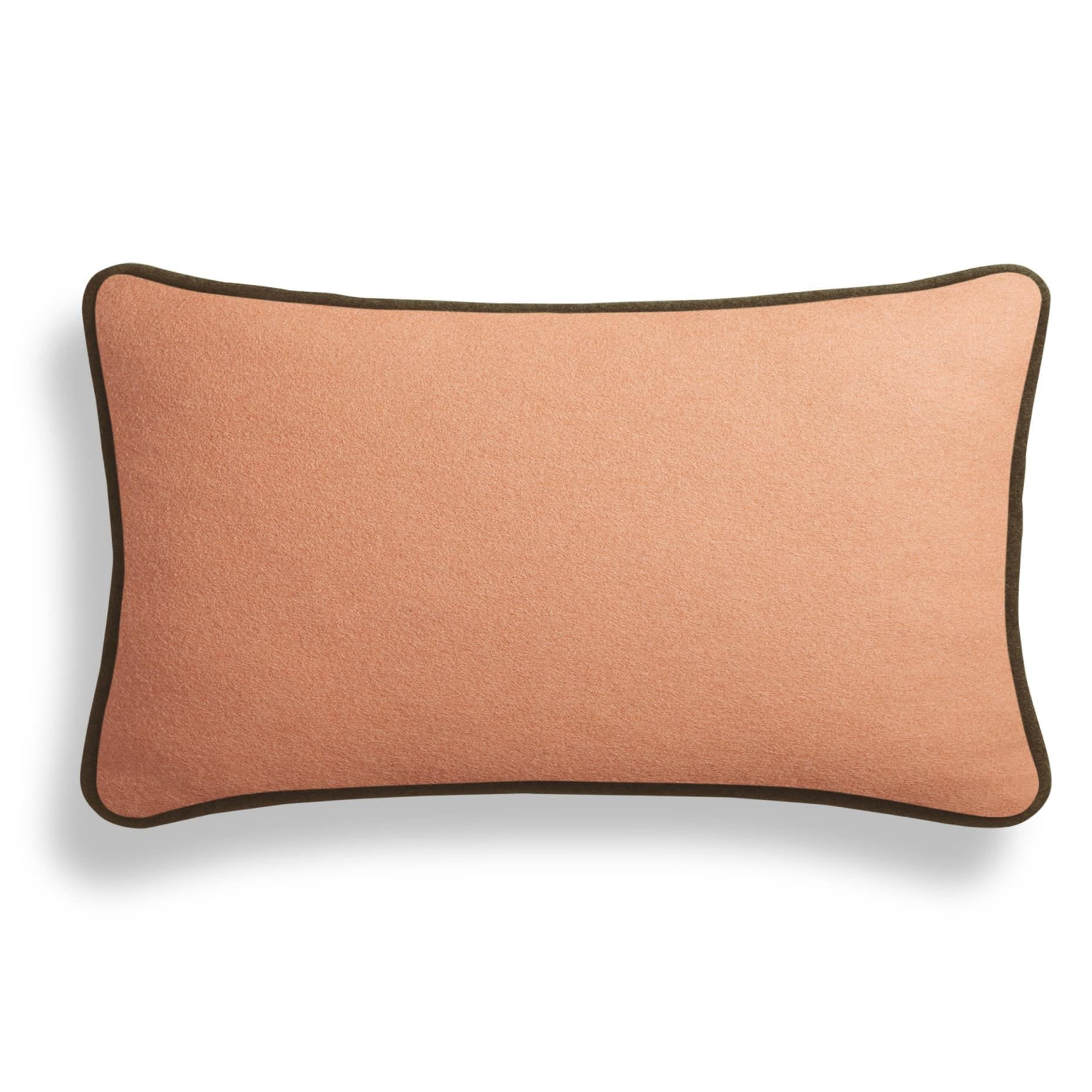 Duck 17 X 10 Lumbar Pillow