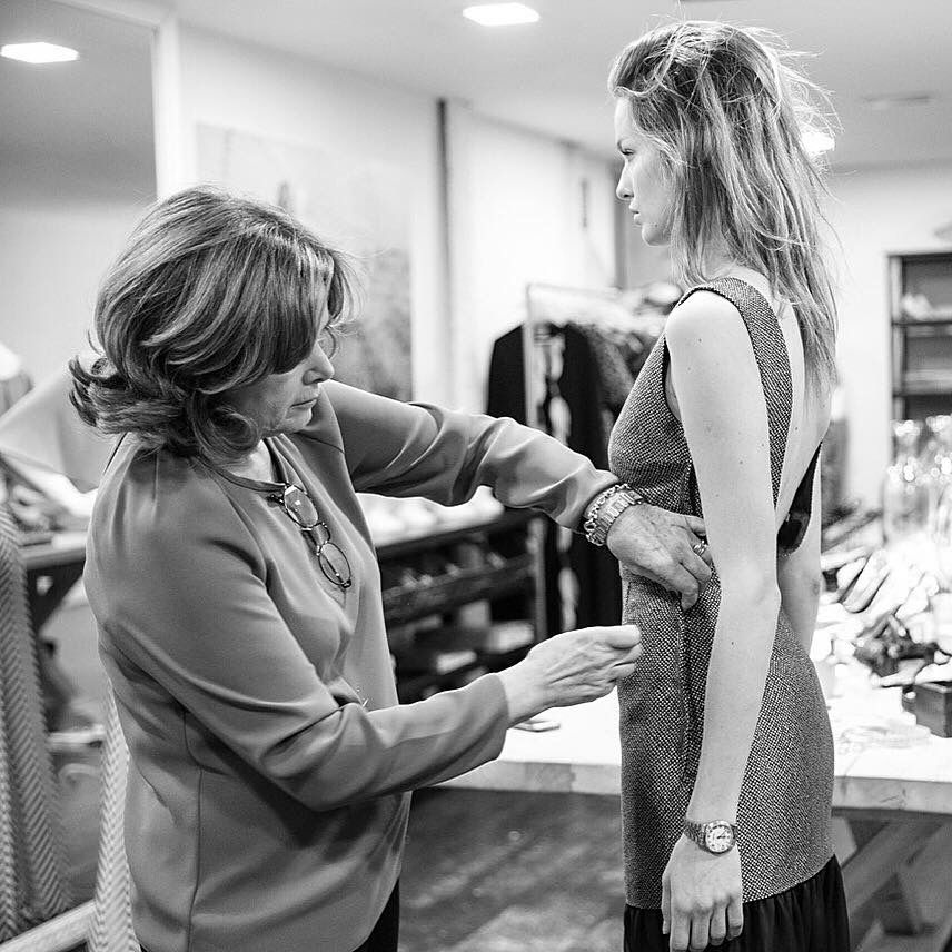Fitting time