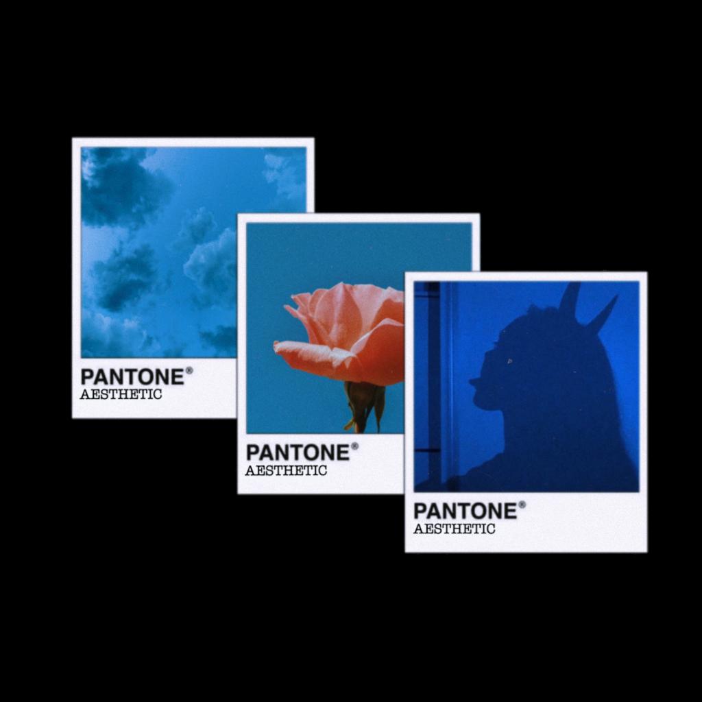Freetoedit Aesthetic Aesthetics Grunge Grungeaesthetic Blue Girl Tumblr Vintage Ros In 2020 Aesthetic Grunge Tumblr Blue Aesthetic Pastel Cute Emoji Wallpaper