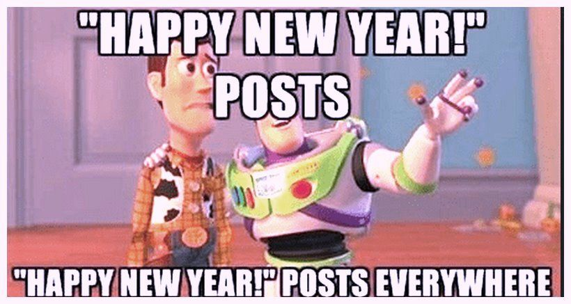 Beautiful Happy New Year Memes 2019 For Whatsapp Facebook Account New Year Meme Happy New Year Meme Happy New Year Message