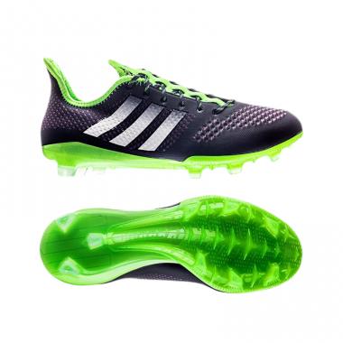 Adidas Primeknit 2.0 | Zapatillas de
