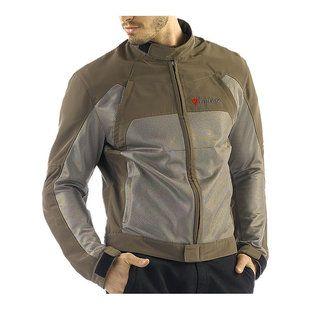 771edeaf7ef Dainese Air Flux D1 Jacket | Motorcycle Gear | Jackets, Mesh jacket ...