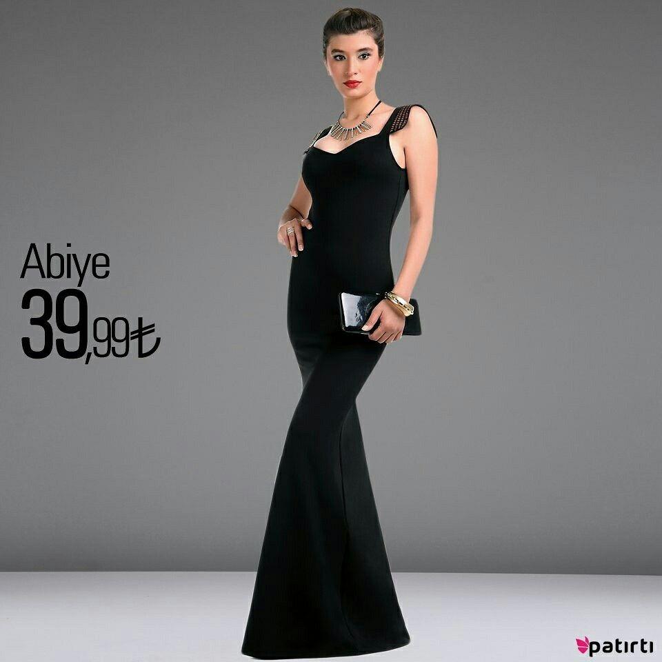 Patirti Com Trwww Patirti Com Tr Alisveris Moda Fashion Shopping Summer Sunny Style Dress Elbise Jean Outlet Buyukbeden Etek Abi Elbise Moda Etek