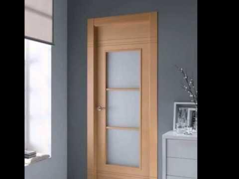 Presentaci n de la colecci n de puertas de dise o for Puertas minguela