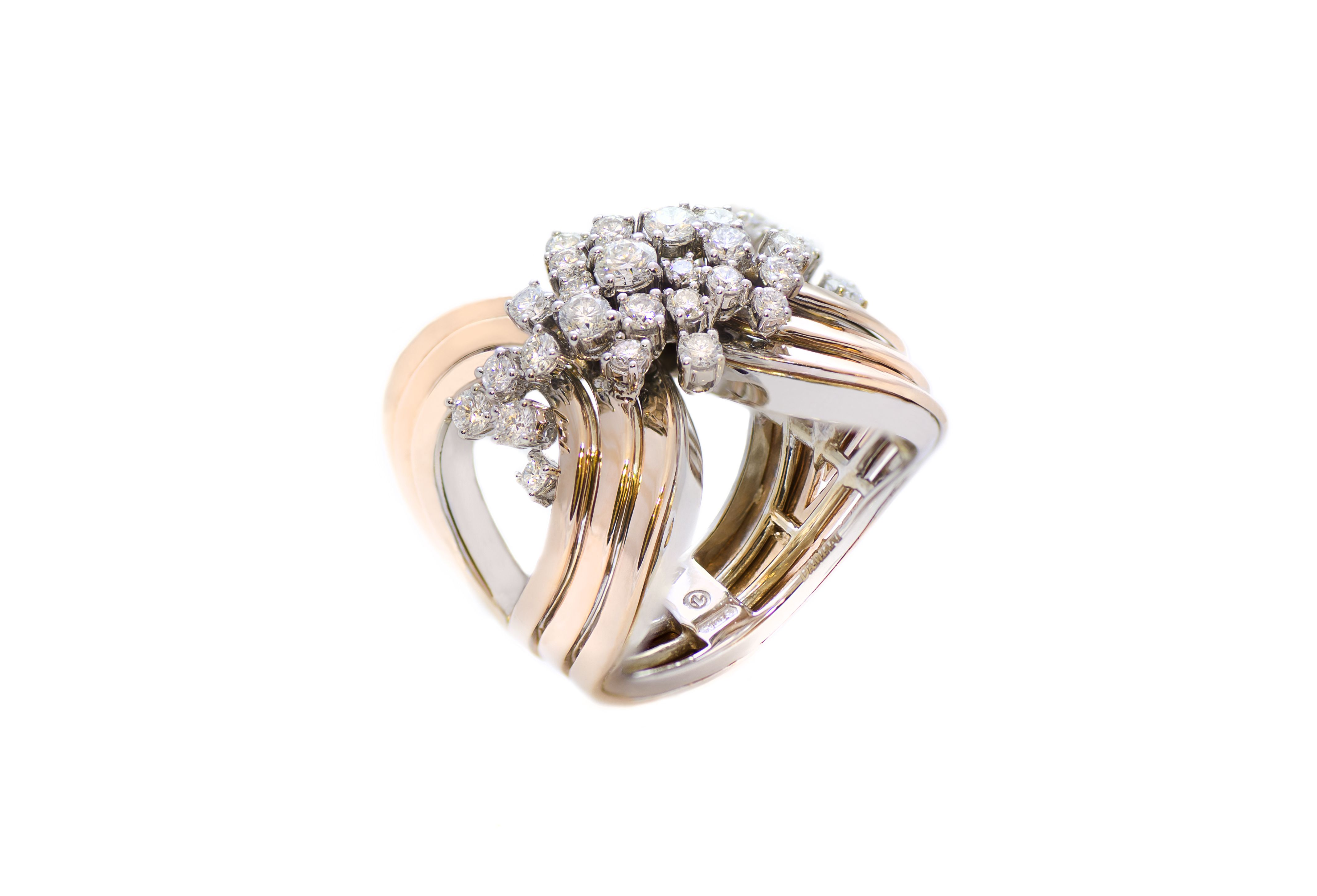 Enhance Your Love Of Jewelry With These Tips Jewelry
