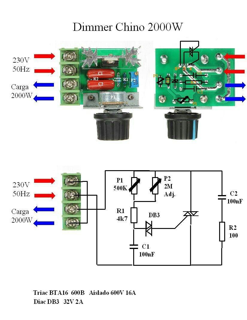 Electronics Mini Projects  Diy Electronics  Electronic