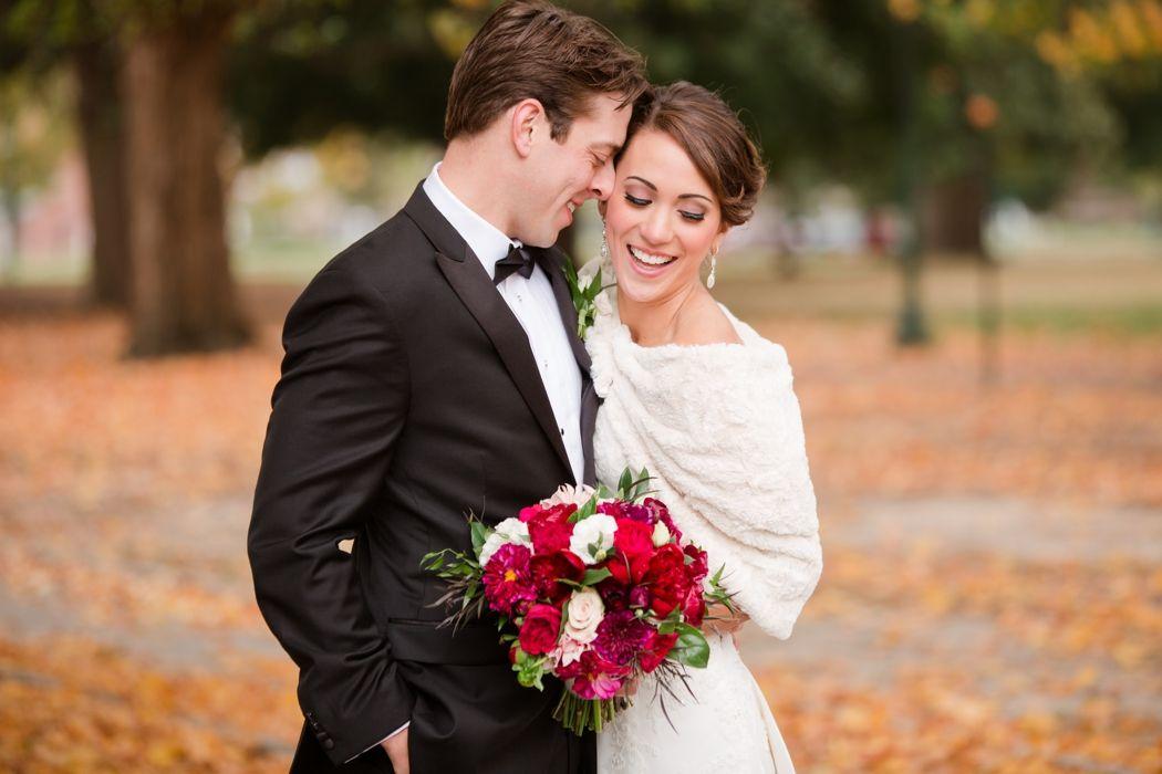 posing, couple, wedding portrait