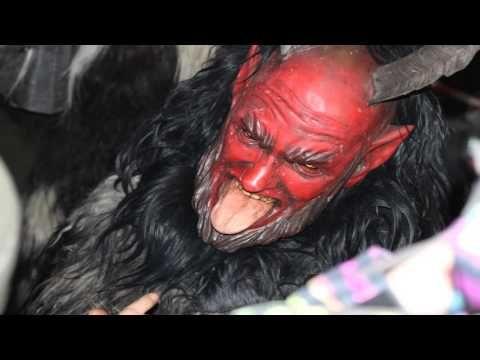 Dark Evil Wicked Rap Beat Instrumental || No Fear - YouTube