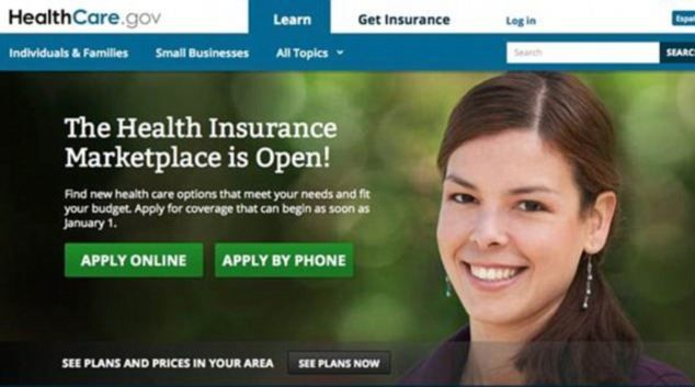 Woman Mother Who Became The Face Of Obamacare S Website Speaks Out