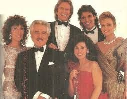 Image result for another world soap opera cast | Soap ...