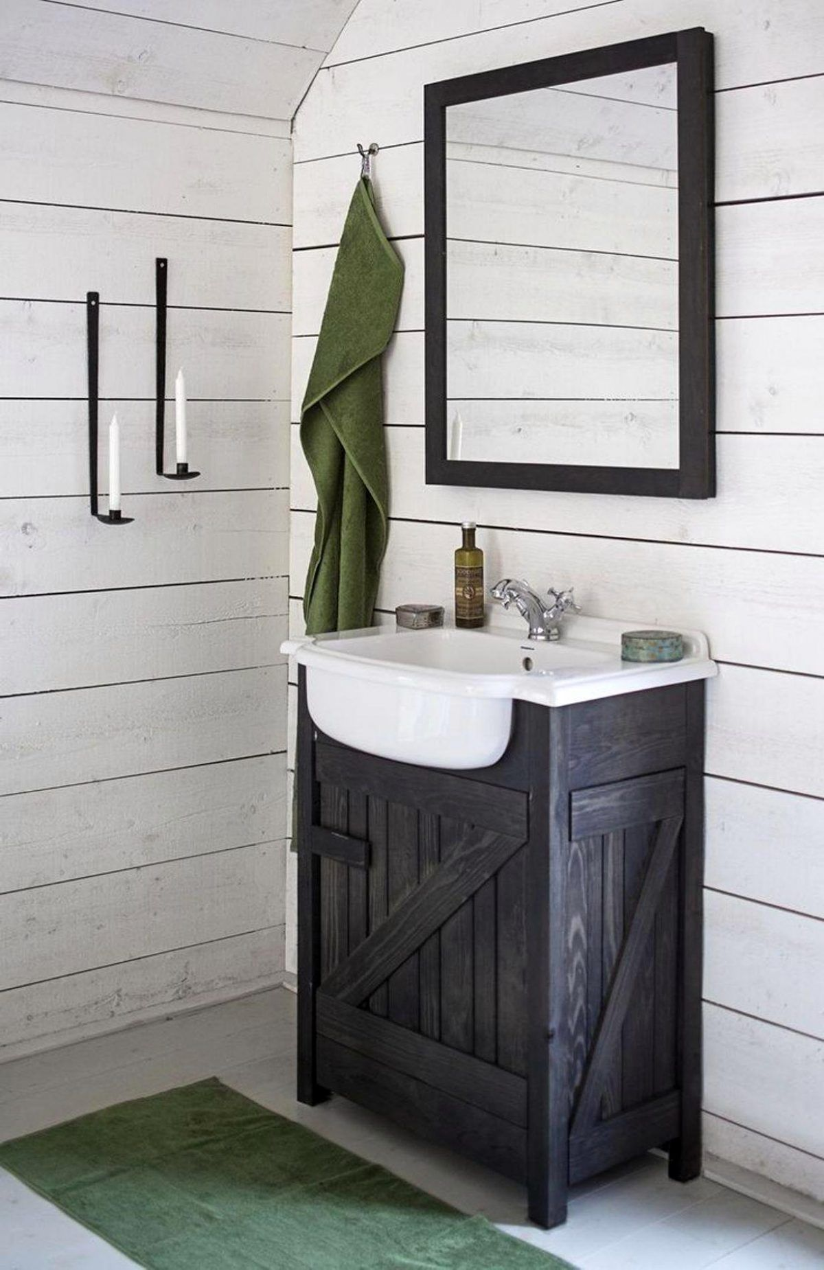 New Modern Minimalist Bathroom Ideas Small Bathroom Vanities Minimalist Bathroom Rustic Bathroom Vanities