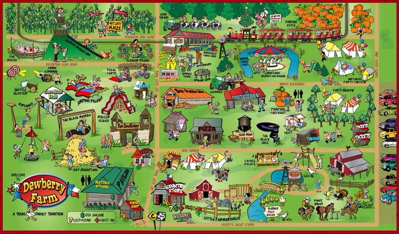 Welcome | Christmas tree farm, Pumpkin farm, Halloween season