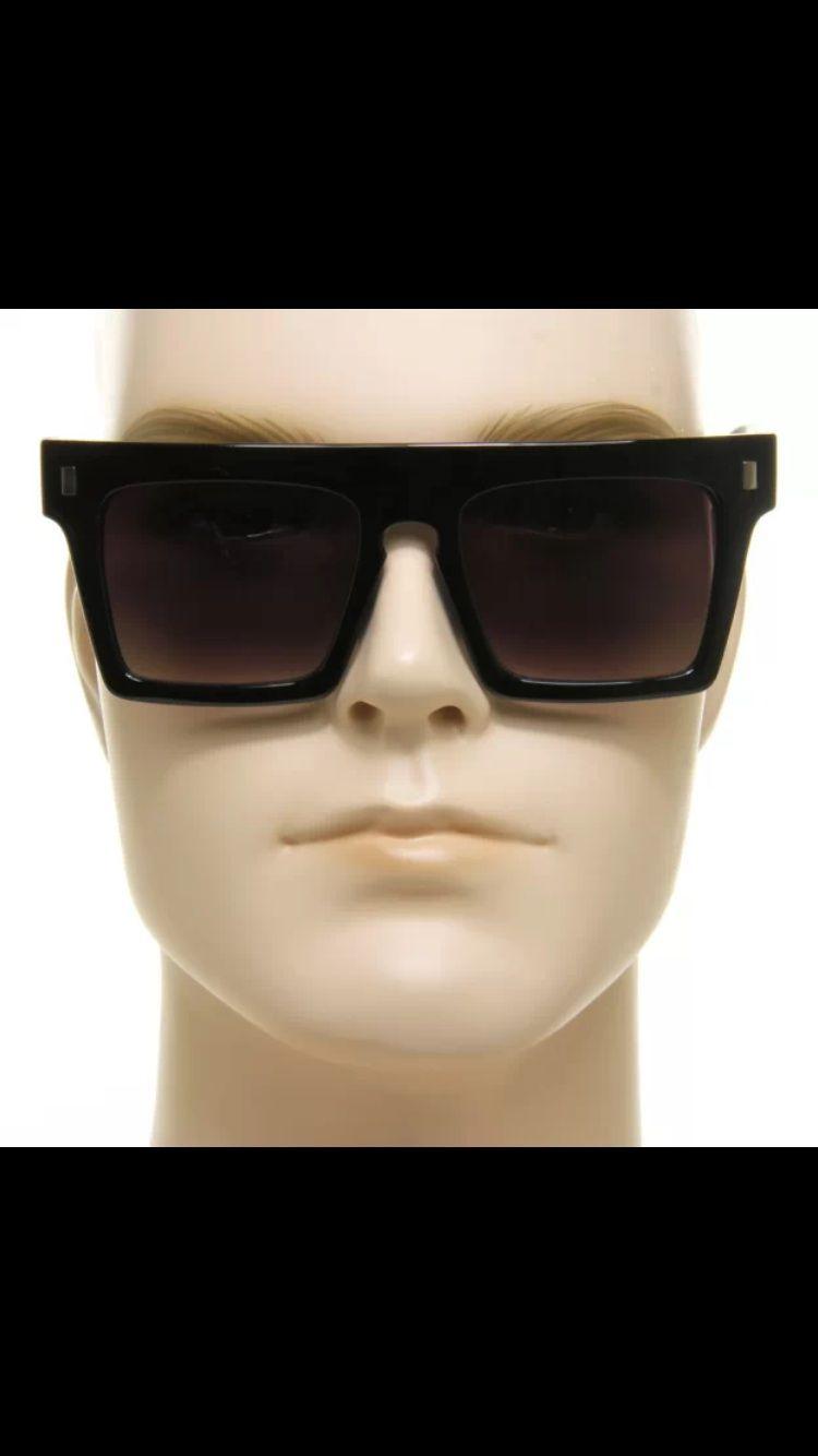selfie shades $25