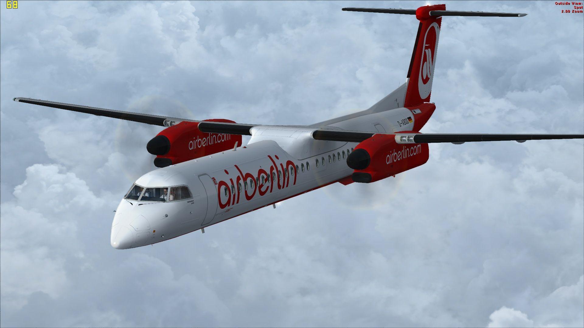 Majestic Software DASH8 Q400 | Flight sim | Jet, Aviation