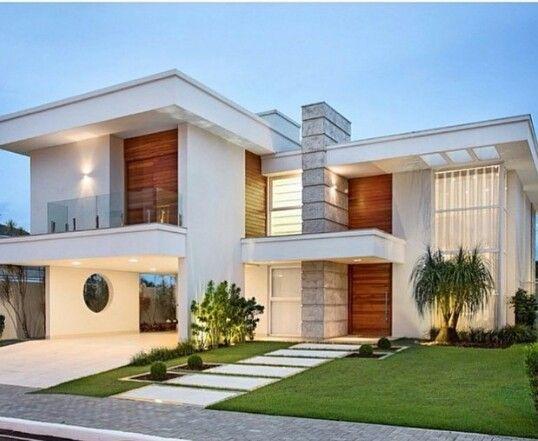 pingl Par Orly Alterman Sur Architecture    Ides Pour