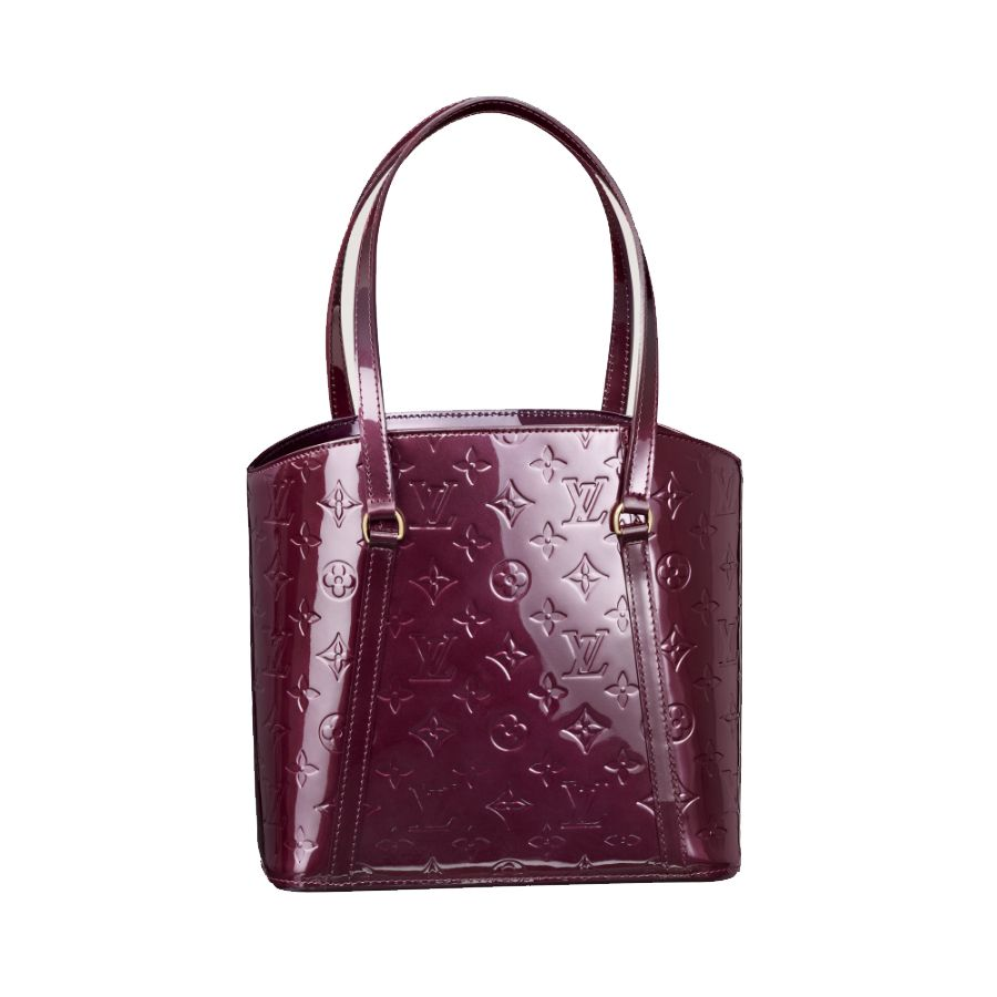 Handbags Louis Vuitton Avalon Mm