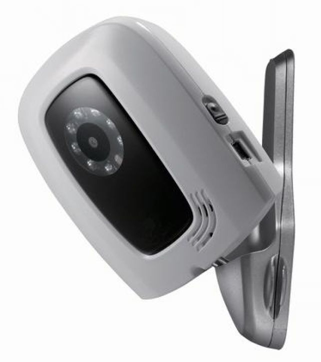 Best Cctv Cameras To Use In Monitoring Your Maid In Singapore Mobile Camera Cctv Camera Spy Video Camera