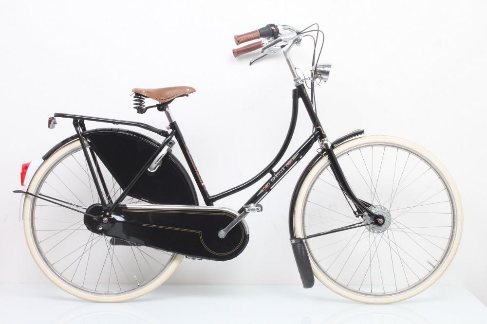 Pin Auf Bike Style