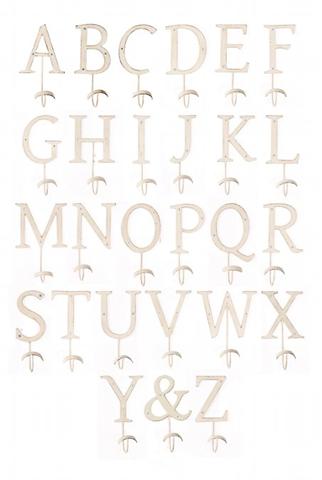 Things I Like Hooks Jones Design Company In 2020 Letter Hooks Jones Design Company Alphabet Hooks