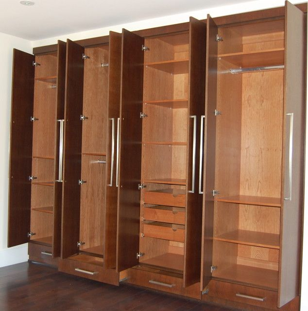 Bedroom Cabinet Design Redoing The Hallway Cabinets For My Mom Maybe Recreate These