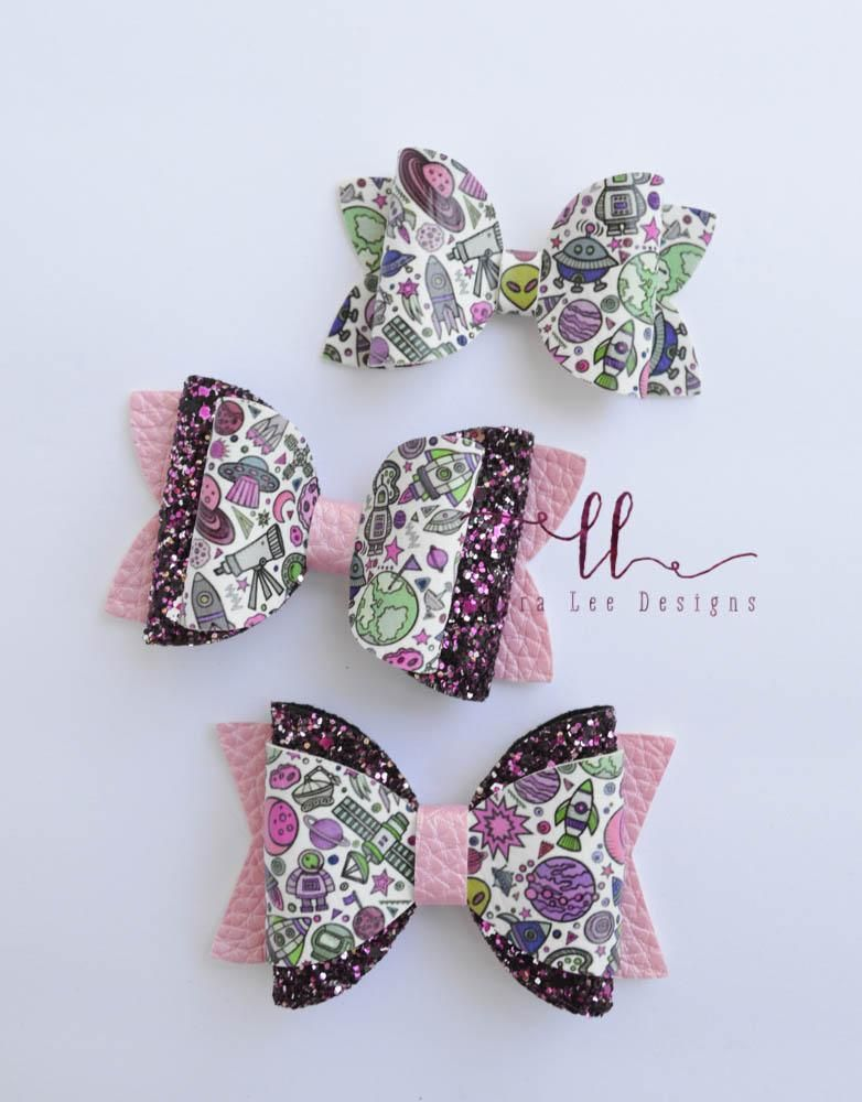 Different Styles Of Hair Bows Hair Bows Guide Baby Wisp Toddler Hair Bows Girls Hair Bows Diy Girl Hair Bows