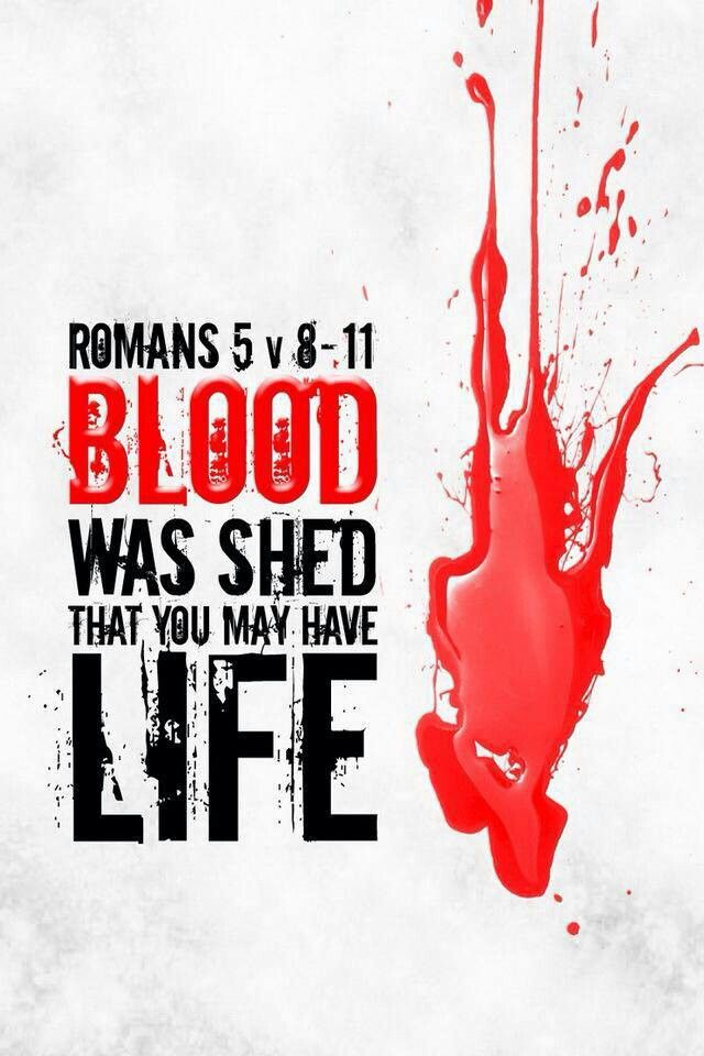 Pin By Brod Mart On Romans Bible Quotes Bible Quotes Hd Bible Quotes Background