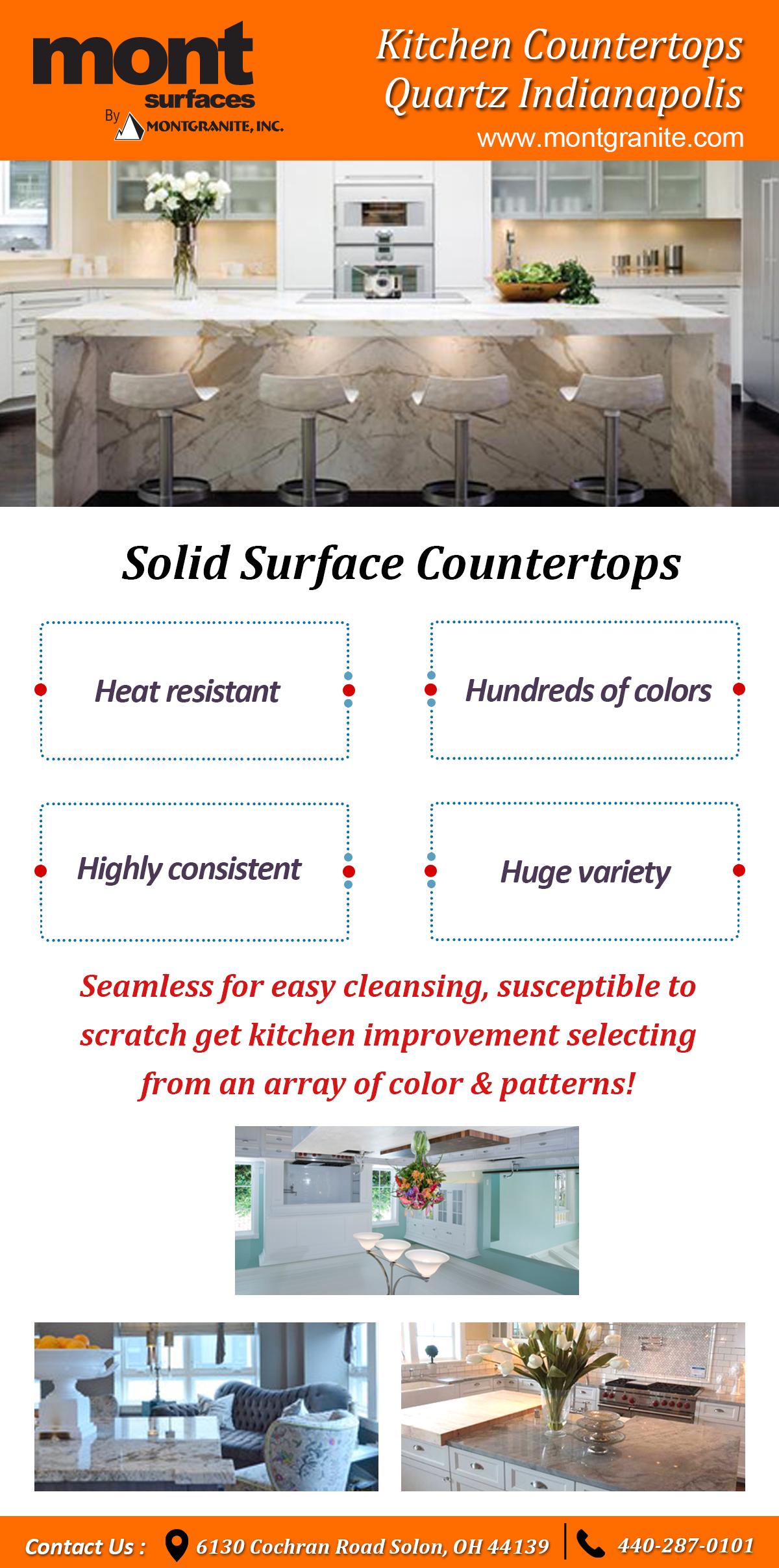 quartz countertops indianapolis cambria mont largest stone surface collection kitchen quartz countertops indianapolis hurry up tomorrow countertops