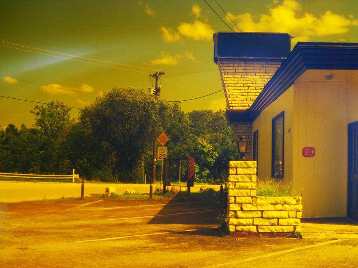 Roanoke va city virginia philosophy