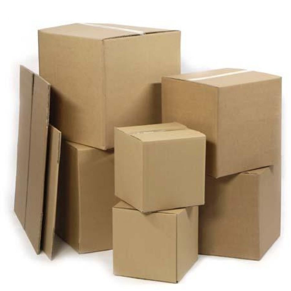 cardboard box png. cardboard anon 2015 appears to be boring but has so much potential in the eyes box png