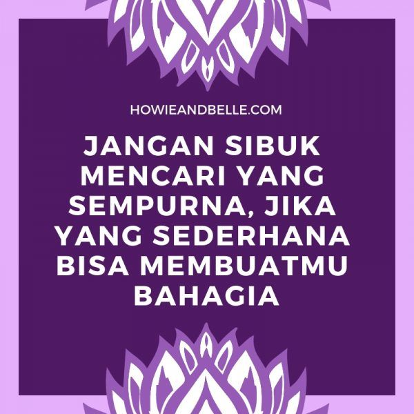 Kata Kata Mutiara Bersyukur Bahagia Itu Sederhana Kata Kata Mutiara Mutiara Bahagia