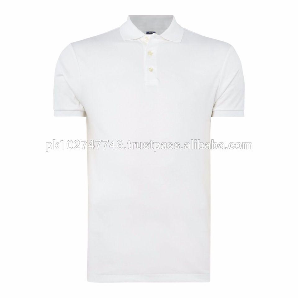 New Fashionable Stylish Custom Mens Polo Shirt For Sale With Good