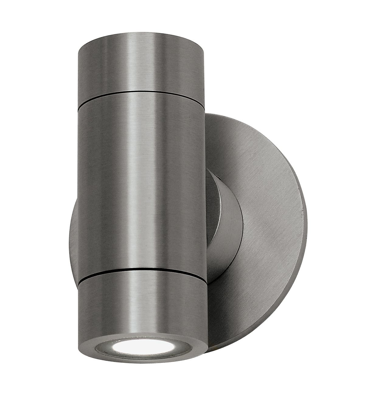 Taos round led wall sconce by edge lighting taos w rd led sa taos round led wall sconce by edge lighting taos w rd led arubaitofo Gallery