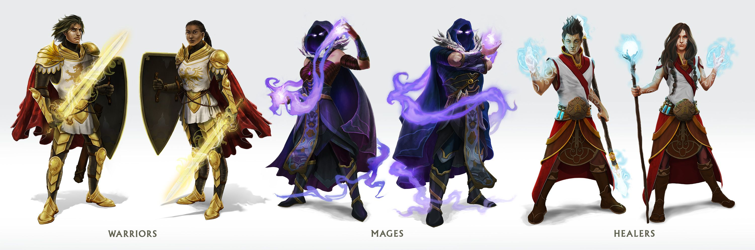 Classcraft Pets For Mages Google Search Physics High School Classroom