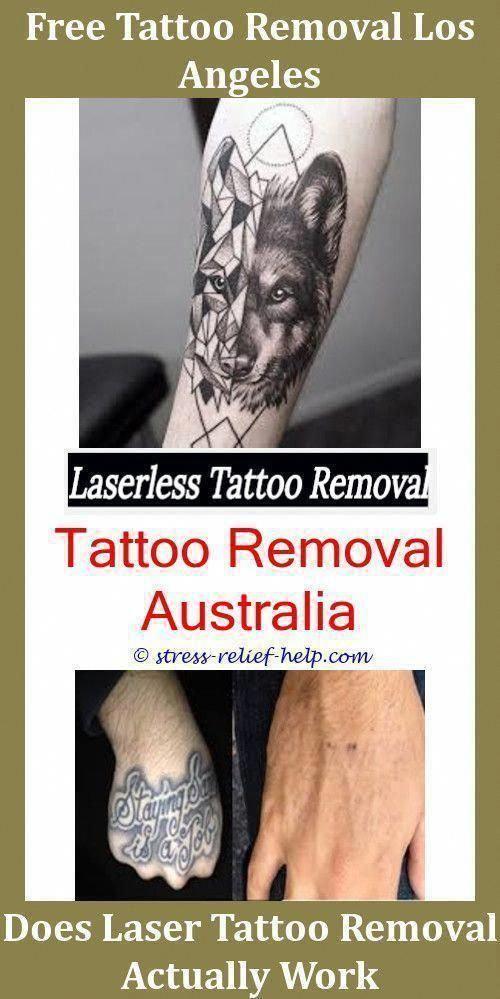 Half Sleeve Henna Tattoos #Halfsleevetattoos