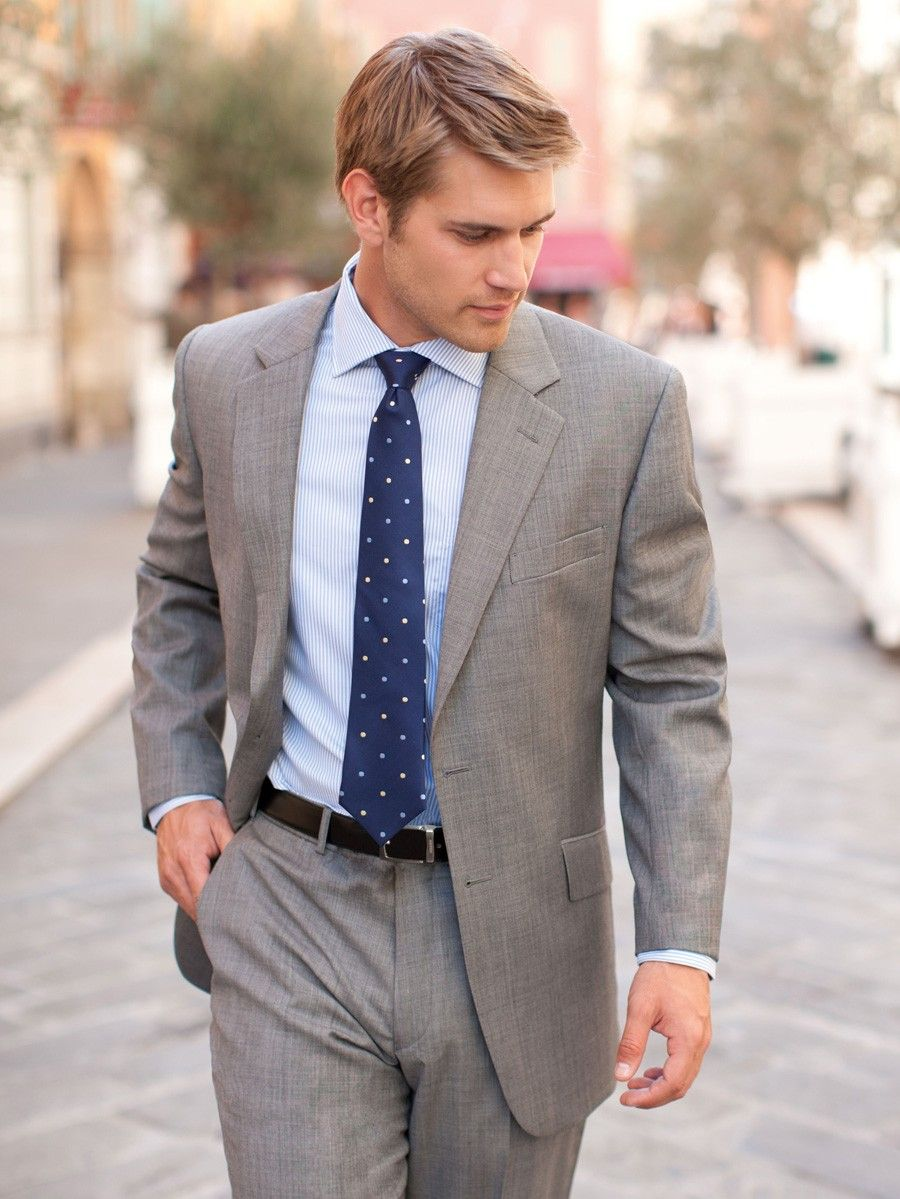 Professional dress for interview pictures and quotes